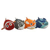Fish Pool Toy - Pack of 24