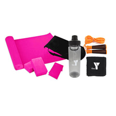 Home Workout Pack