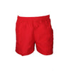 Mens Sports Leisure Short - Red