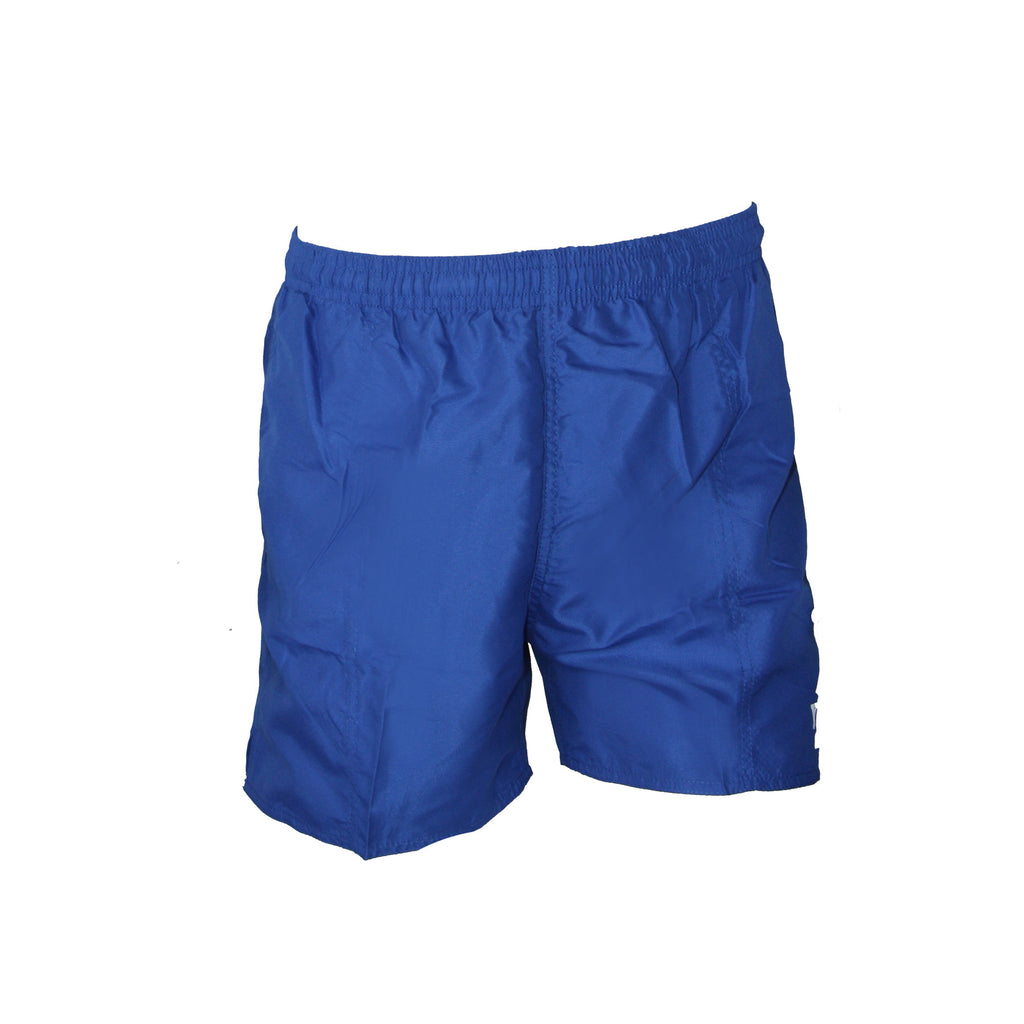 Mens Sports Leisure Short - Ocean