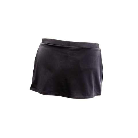 ADA Plains - Skirted swim pant