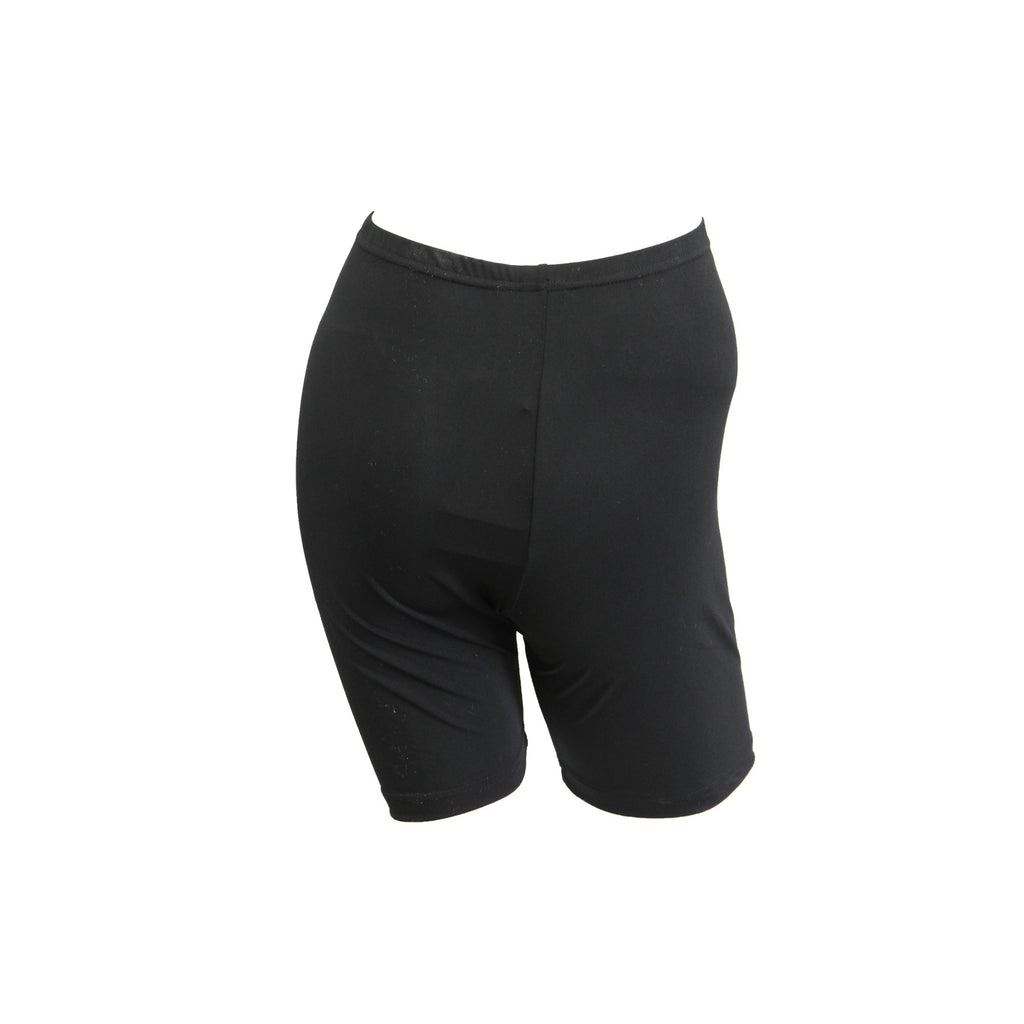 ADA Plains - Cycle Swim Pant
