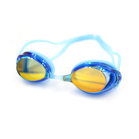 Interceptor Goggle - Youth/Adult