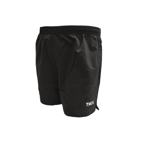 Y-Active Mens Short