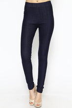 Jeggings - One Size - 14 colors