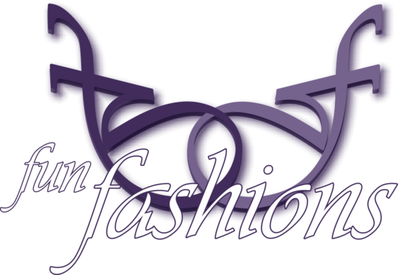 Fun Fashions Inc.