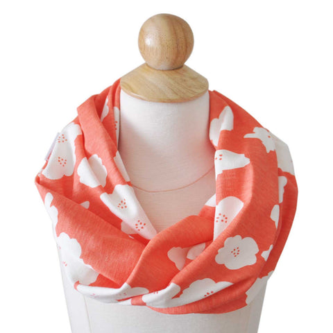 5d0c54179dcbd Baby Infinity Scarf | Organic | Common Thread Kids