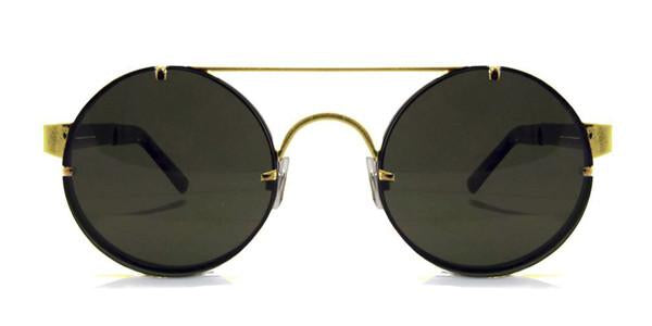 Lennon 2 Gold / Black