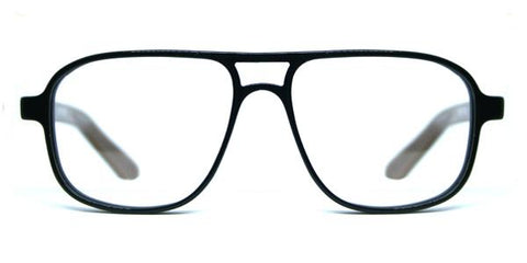 DATT OPTICAL BLACK