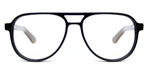 ELECTRO OPTICAL BLACK