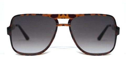 ORBITAL Brown Tort / Black Grad