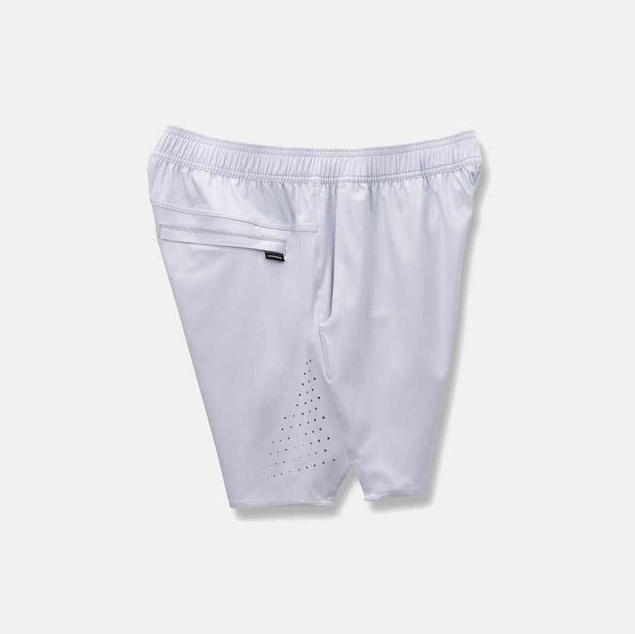 Relay Shorts Linerless