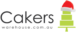 Cakers Warehouse