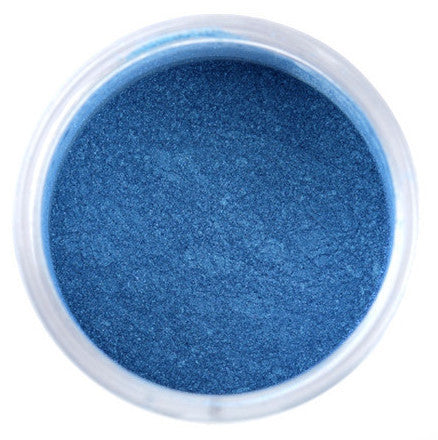 LUSTER DUST 2G PRUSSIAN BLUE
