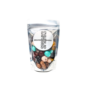 SPRINKS CANDY PEBBLES 250G