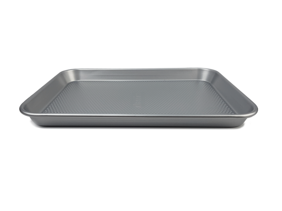 BAKING PAN RECTANGLE LARGE