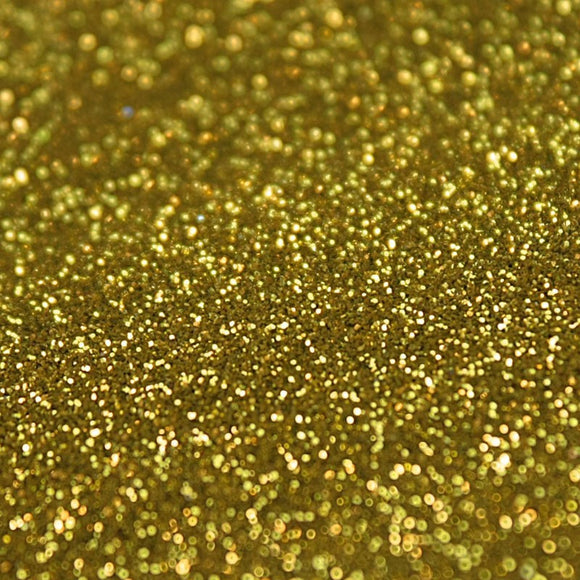 GLITTER JEWEL DARK GOLD 5G