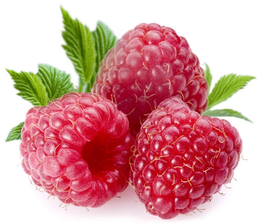 NATURAL FLAVOURING 50ML RASPBERRY
