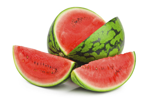 NATURAL FLAVOURING 50ML WATERMELON