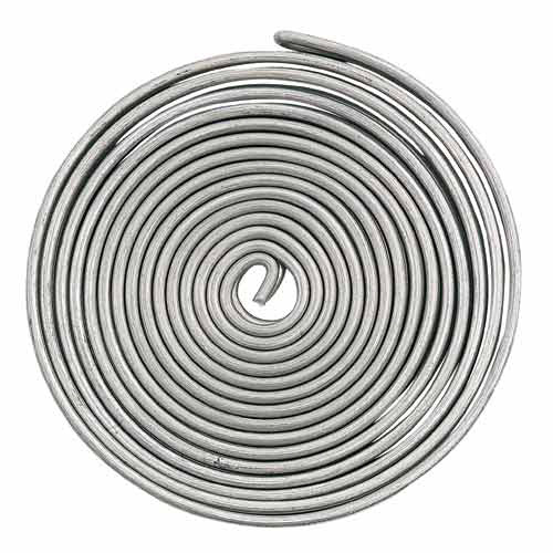 ARMATURE WIRE 3M