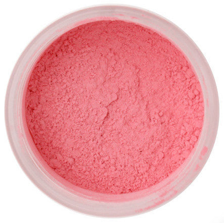 PETAL DUST 4G WATERMELON