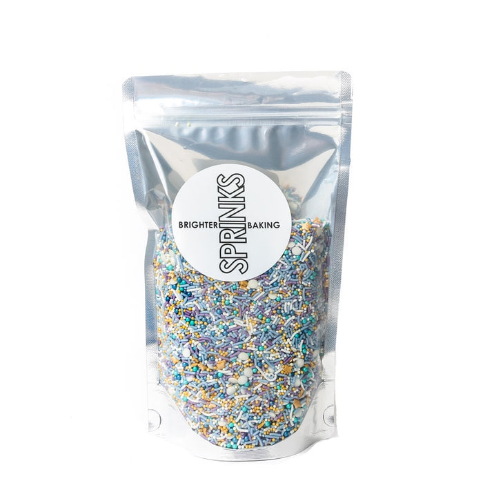 SPRINKS MILKY WAY 500G