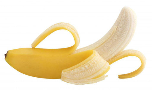 NATURAL FLAVOURING 50ML BANANA