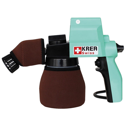 KREA HOTCHOC CHOCOLATE SPRAY GUN