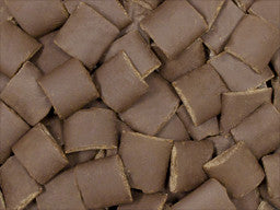 DARK COUVERTURE CHOCOLATE ROYAL 500G