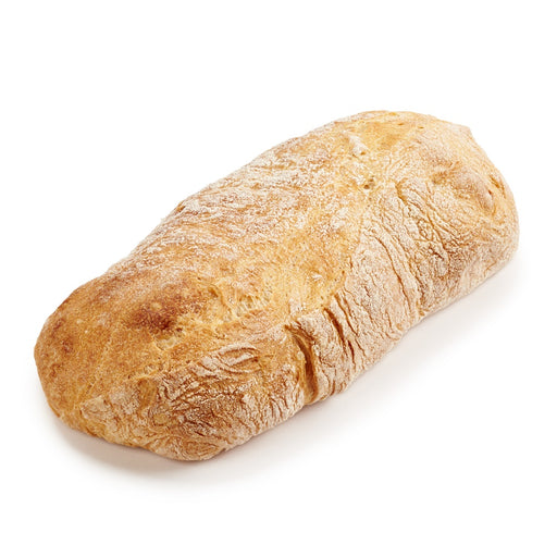BREAD MIX 1KG CIABATTA *CLEARANCE*