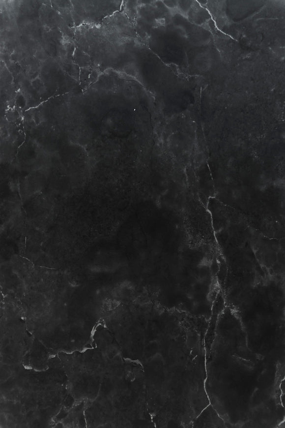 VINYL BACKDROP DARK MARBLE 900X600