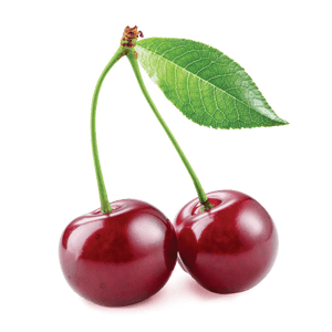 NATURAL FLAVOURING 100ML CHERRY