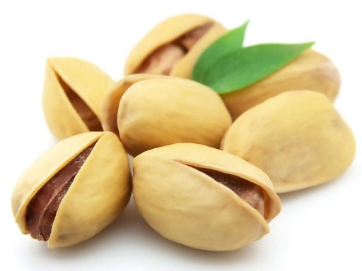 NATURAL FLAVOURING 50ML PISTACHIO