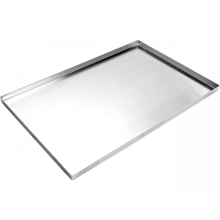 SHEET PAN BAKING TRAY 40 X 30 X 2.5CM