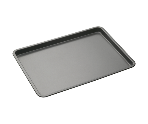 MASTERCRAFT HEAVY BASE BAKING TRAY 35CM