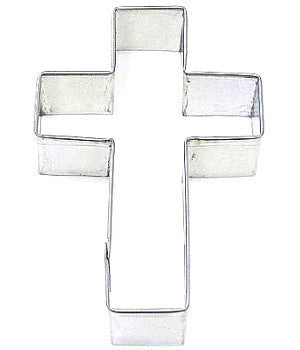 CUTTER MINI CROSS