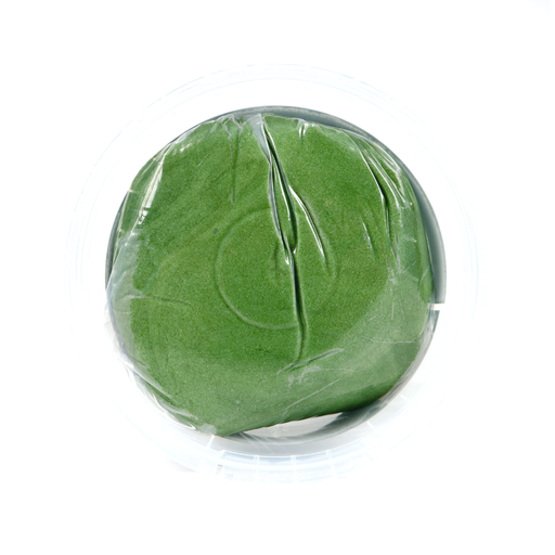 BY CAITLIN MITCHELL GUM PASTE 225G GUM LEAF GREEN