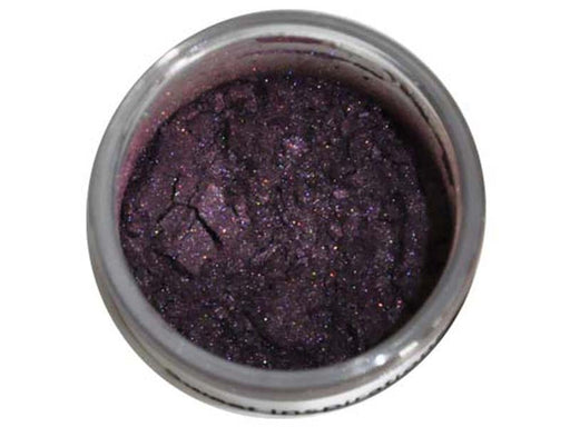 LUSTER DUST 2G GRAPE