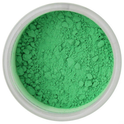 PETAL DUST 4G KELLY GREEN