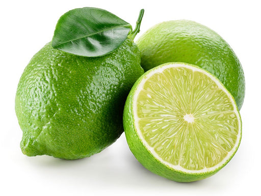 NATURAL FLAVOURING 50ML LIME