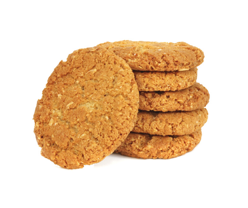 ANZAC BISCUIT MIX 1KG (LIMITED RELEASE)