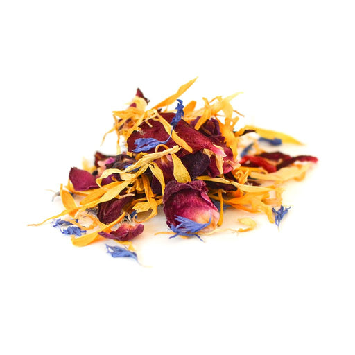 DRIED EDIBLE CONFETTI 3G