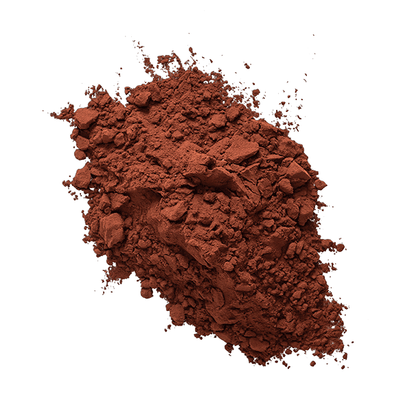 DARK DUTCH COCOA POWDER 500G