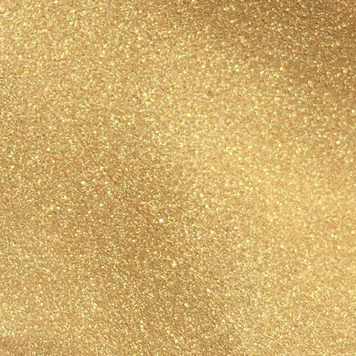 EDIBLE SPRAY 100ML GOLD