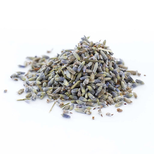 DRIED EDIBLE LAVENDER 12G