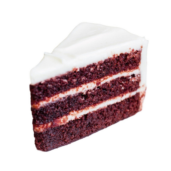CAKE MIX 1KG RED VELVET