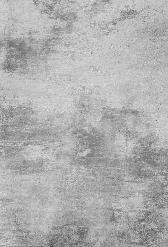 VINYL BACKDROP CEMENT 900X600