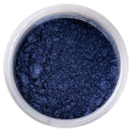 LUSTER DUST 2G DEEP BLUE
