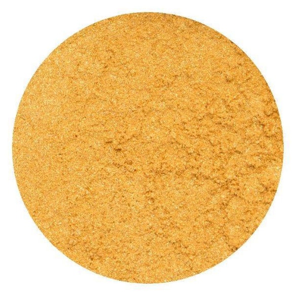 DUST SUPER DEEP GOLD