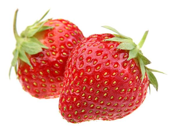 NATURAL FLAVOURING 100ML STRAWBERRY